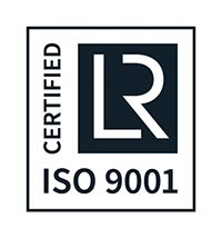 Norm ISO 9001 - KOTI
