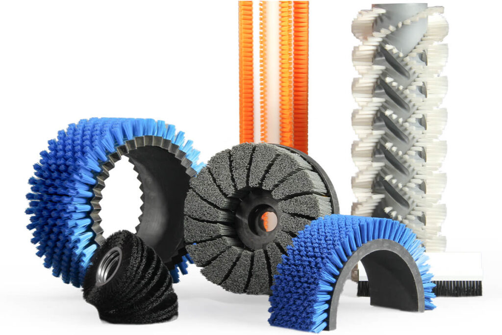 Industrieel en technisch KOTI