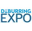 DeburringEXPO logo - KOTI