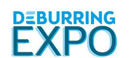 Deburring EXPO logo - KOTI