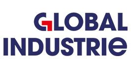 Global Industries logo - KOTI