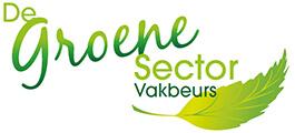 Groene Sector Vakbeurs logo - KOTI