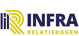 Infra Relatiedagen logo - KOTI