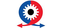 MSV logo - KOTI