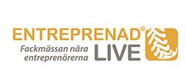 Entreprenad logo - KOTI